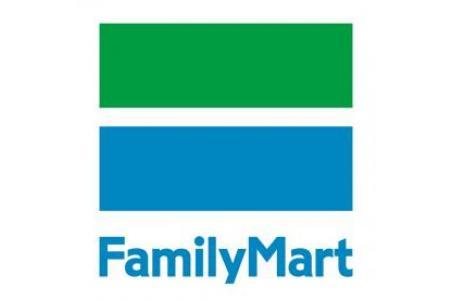 ファミリーマート加平インター店の画像