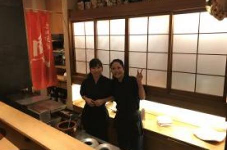 赤坂焼鳥「鳳」の画像