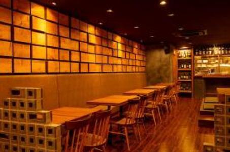 ウニ 海老 地酒 赤坂時シラズの画像
