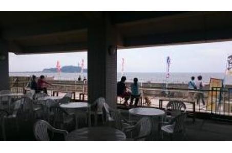 タコスマイル湘南鵠沼海岸店の画像