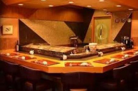 英多郎寿司の画像