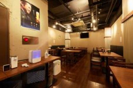 青山酒場KOTATSUの画像